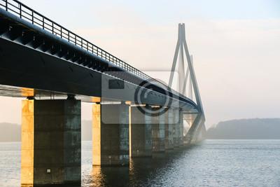 puente Feroe