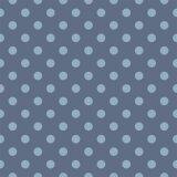 6c55f935727 Azulejos patrón rojo y blanco vector de fondo o fondo de pantalla ...