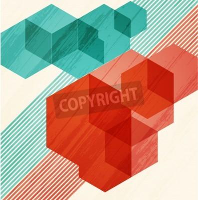 Cuadro Resumen de antecedentes Cubismo