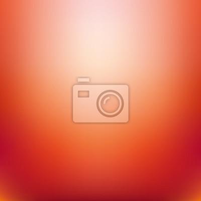 Cuadro Resumen De Vectores De Color Rojo Y Blanco De Fondo Degradado