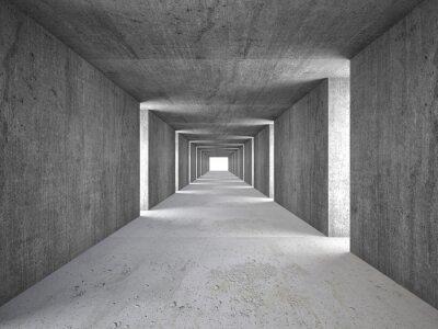 Cuadro resumen túnel