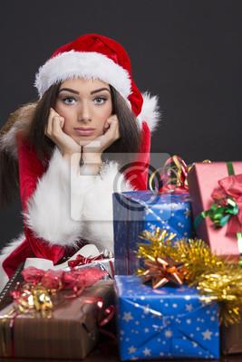 Image result for retratos de navidad para fotos