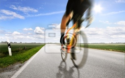 Road Bike II