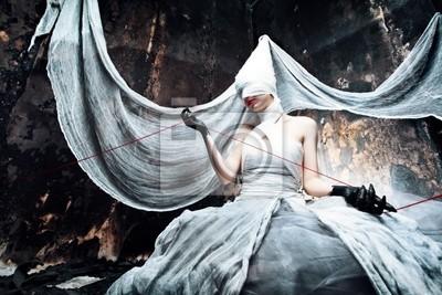 sangrienta novia
