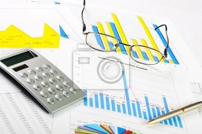 tablas y gráficos de ventas