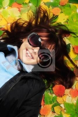 Tema: otoño, la educación