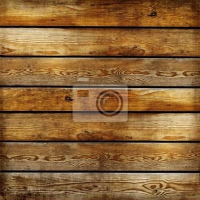 textura fina de tablones de madera