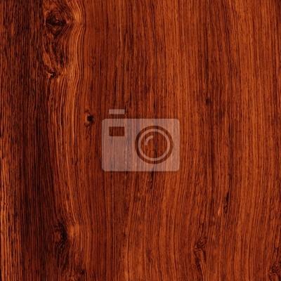textura fina madera oscura