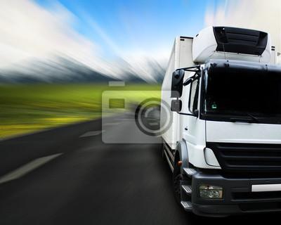 Transporte rápido