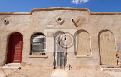 Tucson Casa