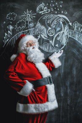 vacaciones de navidad escolares