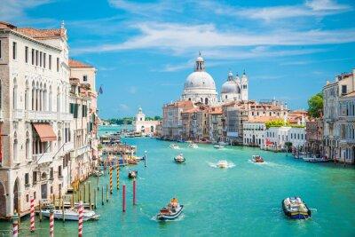 Cuadro Venezia
