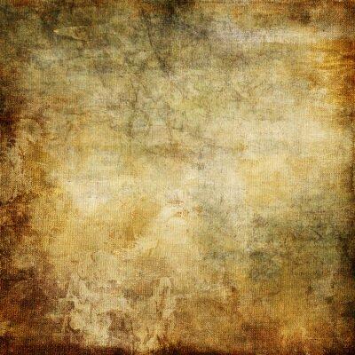 vieja textura sucia