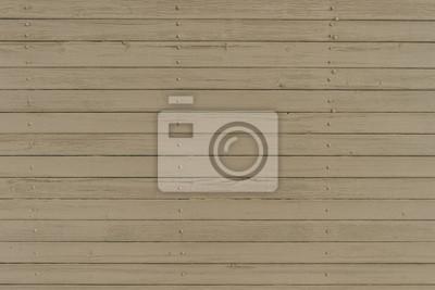 vintage wood boards grey beige