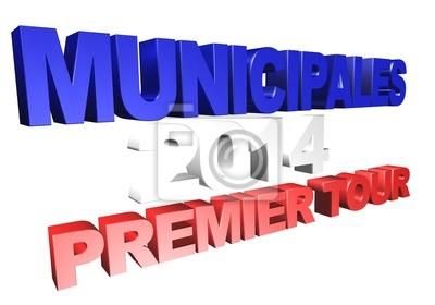 Cuadro Visita premier municipales