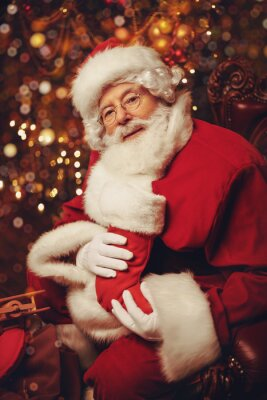 winter merry holidays