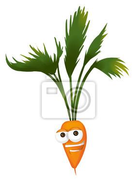 Zanahoria Feliz / L'artisan parfumeur fleur de carotte.