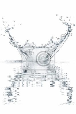 Fotomural Agua 60
