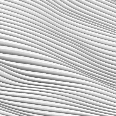 Fotomural Antecedentes Arquitectura Wave