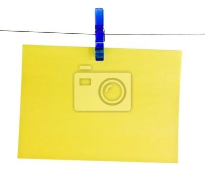 Fotomural Blanco