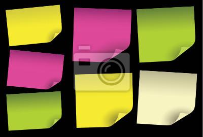 Fotomural Blanks