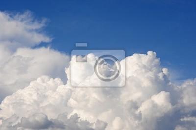 Fotomural cloud-17