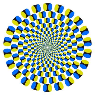Fotomural Dibujado a mano vector patrón Zentangle en el fondo blanco. Utilice para las tarjetas, invitación, walpapers, patrones de relleno, páginas web elementos y etc.