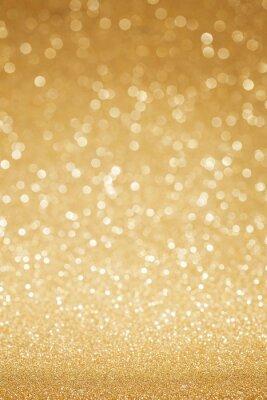 Fotomural El brillo de oro resumen de antecedentes