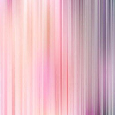 Fotomural Fondo abstracto del vector del espectro de las rayas