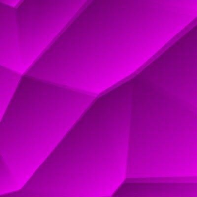 Fotomural Fondo abstracto violeta