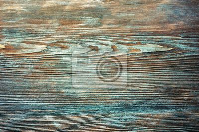 Fotomural Fondo de madera