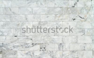 Fotomural Fondo de marmol