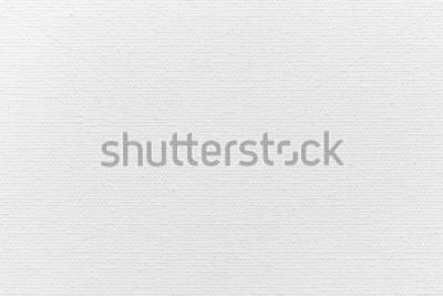 Fotomural Fondo de textura de lienzo