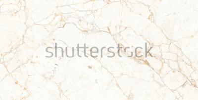 Fotomural Fondo de textura de mármol