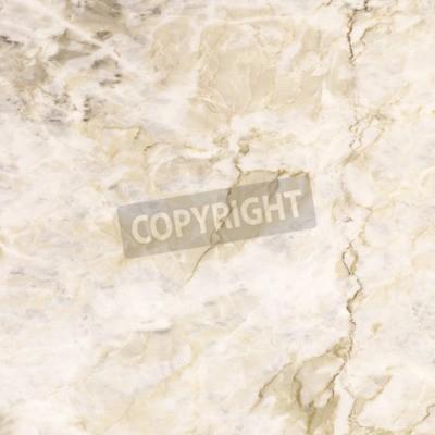 Fotomural Fondo de textura de mármol con alta resolución