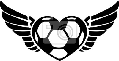 Corazon Con Alas Gif Download Share On Phoneky