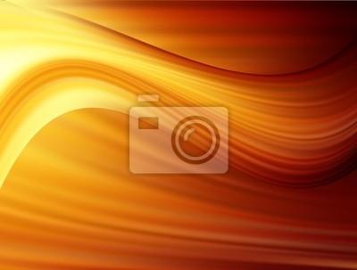 Fotomural ilustración