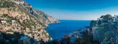 Fotomural Italia