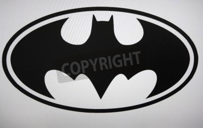 Fotomural Logo