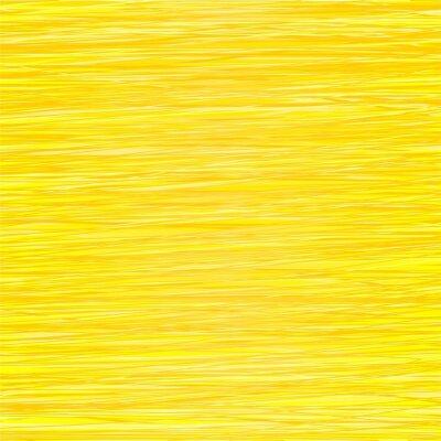 Fotomural łółte tło