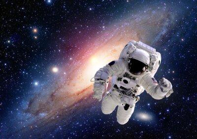 Fotomural Los elementos de esta imagen proporcionada por la NASA.