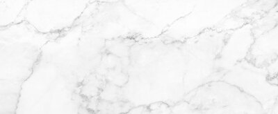Fotomural Marble granite white background wall surface black pattern graphic abstract light elegant gray for do floor ceramic counter texture stone slab smooth tile silver natural for interior decoration.