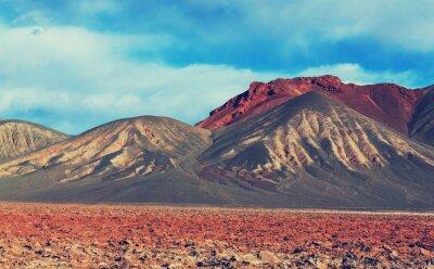 Fotomural Norte de Argentina