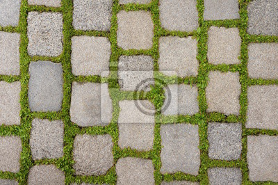 Suelos de piedra para exterior interesting suelo de - Suelos de piedra natural ...
