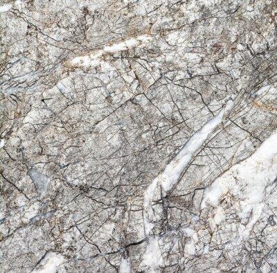 Fotomural Piedra del primer uso la textura para el fondo