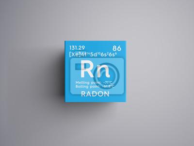 Radn gases nobles elemento qumico de la tabla peridica de gases nobles elemento qumico de la tabla peridica de mendeleev radn urtaz Image collections