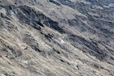 Fotomural Roca