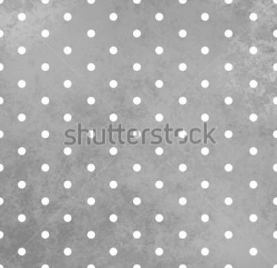Fotomural Textura beige punteada ligera.