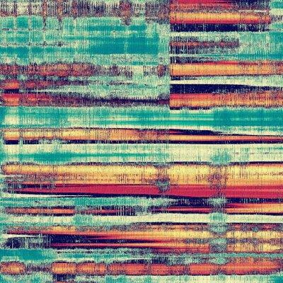 Fotomural Textura de grunge