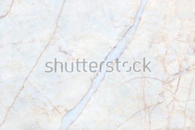 Fotomural Textura de mármol o textura de piedra para el fondo.